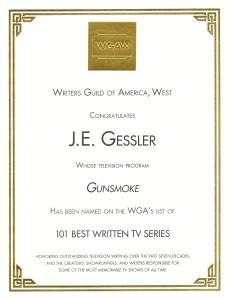 JE_Gessler_WGAW2-229x300