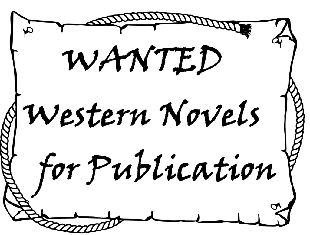 WesternRead WANTED
